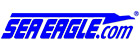 SeaEagle Inflatable Boats