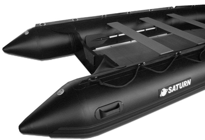 Inflatable Boat Wheels Upcomingcarshq Com