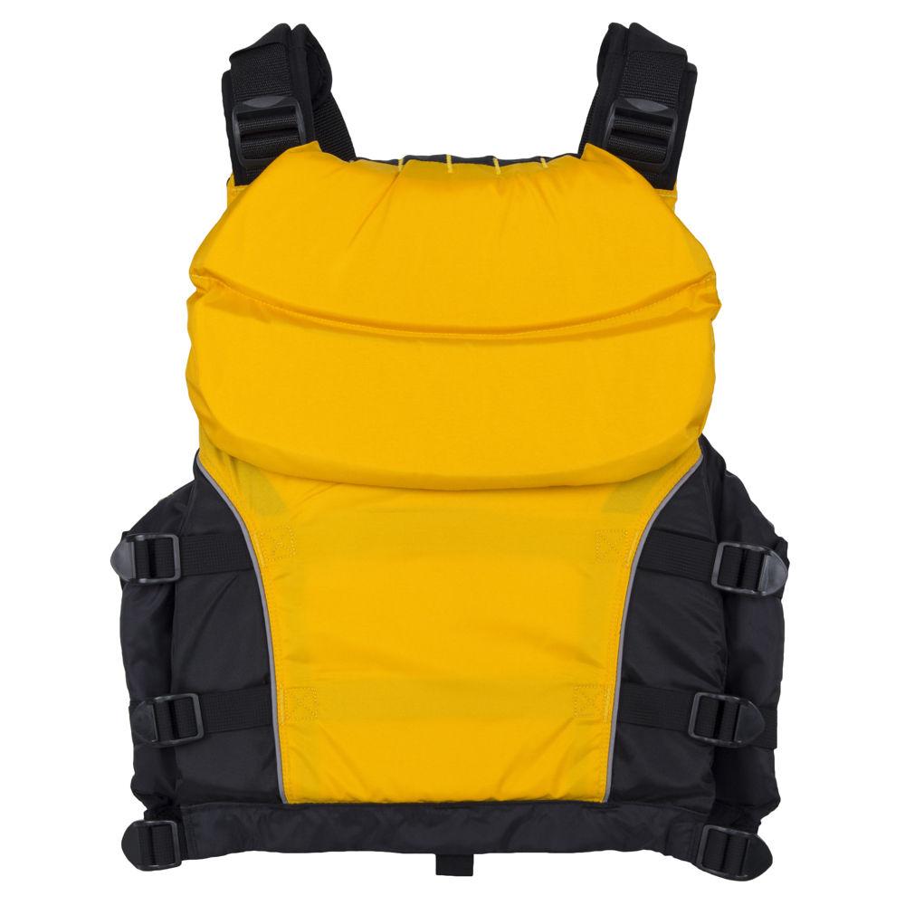Nrs Big Water V Pfd Nrs Big Water Type V Rafting Lifejacket
