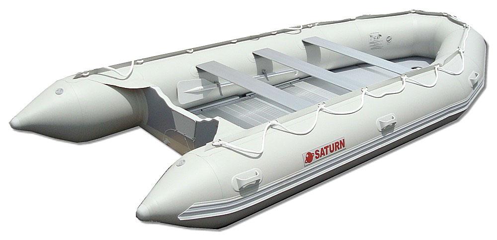 15' Saturn Boat. 15' Dinghy Tender