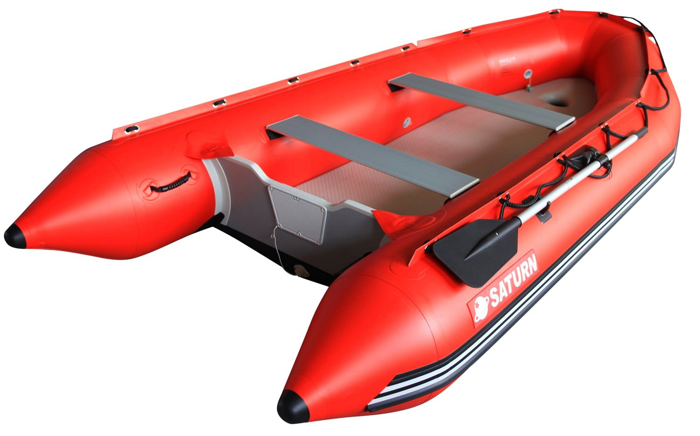 www.saturnboats.com