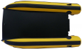 11' Saturn Catamaran. 11' Catamaran MC330