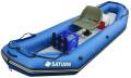 12' Saturn Raft/Kayak. 12' Raft/Kayak