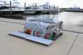 12' Saturn KaBoat. 12' Kaboat