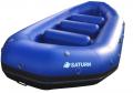 15' Saturn Whitewater Raft. 15' Raft