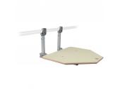 NRS Rear Casting Platform. Frame Accessories