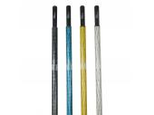 Cataract SGG Oar Shaft. Oars and Paddles