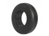 Rubber Oar Stopper. Oars and Paddles