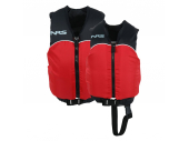 NRS Crew Youth & Child PFDs. Life Jackets
