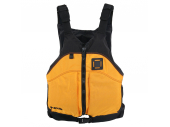 NRS Big Water Guide PFD. Life Jackets