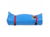 Super Paco Sleeping Pad. Camping and Lounge