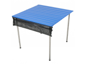 Roll-A-Table. Camping and Lounge