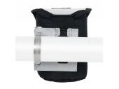 NRS U-Bolt Drink Holder. Frame Accessories