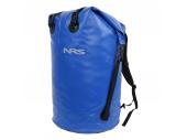 NRS 3.8 Bill's Bag Dry Bag. Bags & Boxes