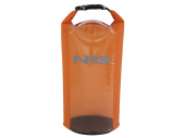 NRS HydroLock Dry Bag. Bags & Boxes
