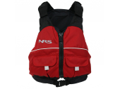 NRS Vista PFD - Youth. Life Jackets