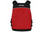 NRS Vista PFD. Life Jackets
