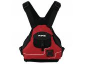 NRS Ninja PFD. Life Jackets