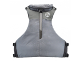 Astral Ronny Fisher Fishing PFD. Life Jackets