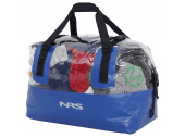 NRS Access Duffel - Dry Bag. Bags & Boxes