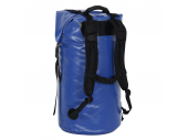 NRS 2.2 Bill's Bag Dry Bag. Bags & Boxes