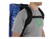 NRS 2.2 Bill's Bag Dry Bag. Bags & Boxes