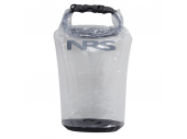 NRS Dri-Stow Dry Bag. Bags & Boxes