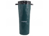 NRS Tuff Sack Dry Bag. Bags & Boxes