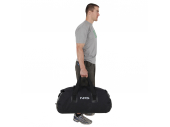 NRS Expedition DriDuffel - Dry Bag. Bags & Boxes