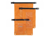 NRS HydroLock Grommeted Dry Bag. Bags & Boxes