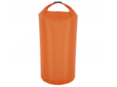 NRS MightyLight Dry Sack. Bags & Boxes