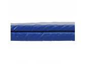 NRS River Bed Sleeping Pad. Camping and Lounge