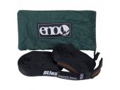 ENO Atlas Hammock Suspension Straps. Camping and Lounge