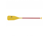 Carlisle Outfitter Paddle. Oars and Paddles