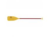 Carlisle Standard Paddle. Oars and Paddles