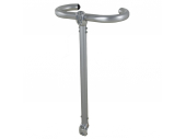 NRS Front Thigh Hook. Frame Accessories