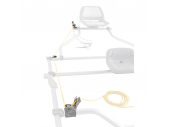 NRS Raft Stern Frame Anchor System for Frames with Cast LoPros. Frame Accessories