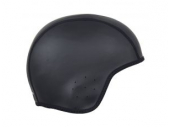 NRS Mystery Helmet Liner - Full Cut. Safety & Rescue