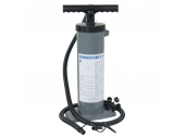NRS Wonder Pump 6. Pumps