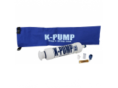 K-Pump Mini. Pumps