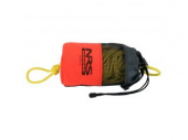 NRS Compact Rescue Throw Bag. Safety & Rescue