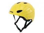 NRS Havoc Livery Helmet. Safety & Rescue