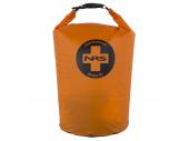 Comprehensive Medical Kit. Safety & Rescue