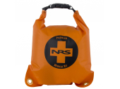 Paddler Medical Kit. Safety & Rescue