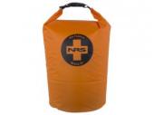 Pro Paddler Medical Kit. Safety & Rescue