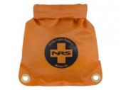Ultra-Light Paddler Medical Kit. Safety & Rescue