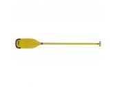 Sawyer Pro Stick Paddle. Oars and Paddles