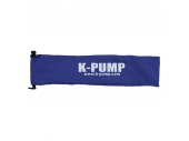 K-Pump 200. Pumps