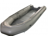 15' Saturn Boat. 15' Dinghy Tender