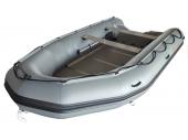 14' Saturn Inflatable Boat. 14' Dinghy Tender